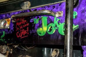Joker-0017