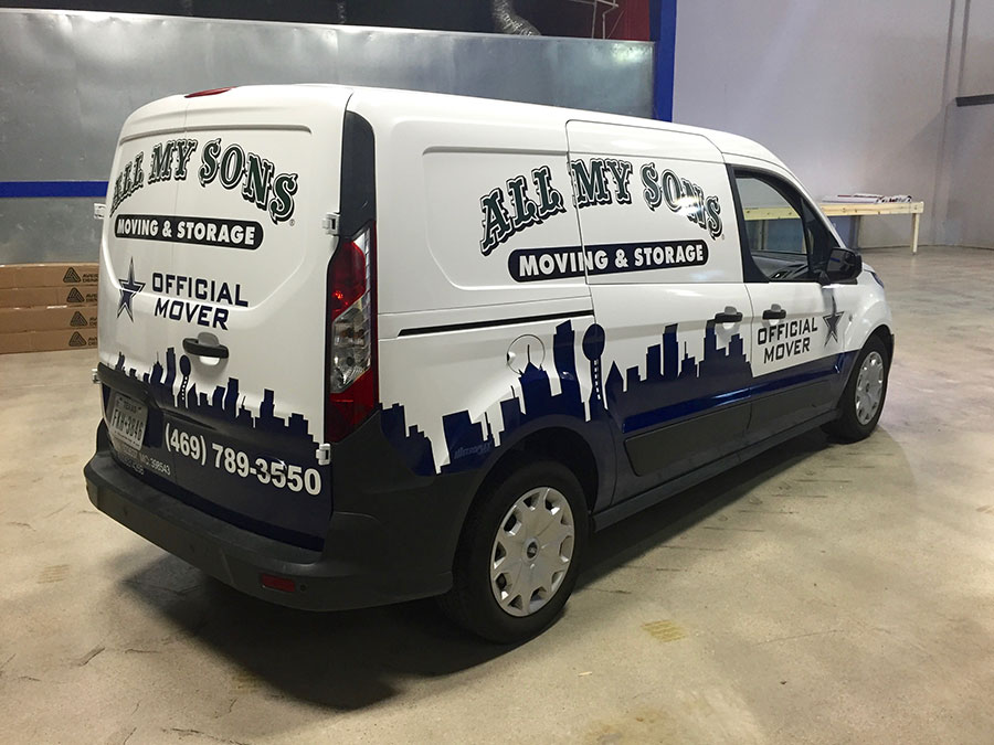 all-my-sons-van-2-commercial-wrap-2