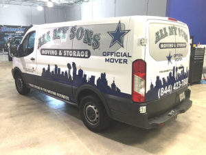 all-my-sons-van-wraps-1