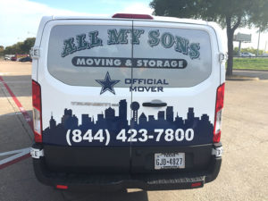 all-my-sons-van-wraps-3