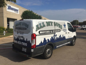 all-my-sons-van-wraps-4