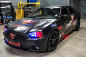damon-cole-cops-and-heroes-against-kids-cancer-custom-car-wrap-5