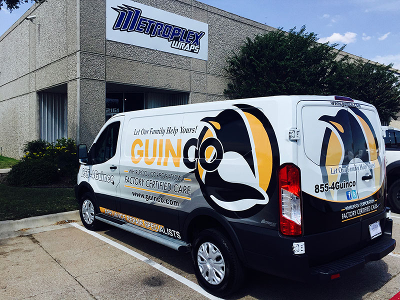 guinco-van-commercial-wrap-3