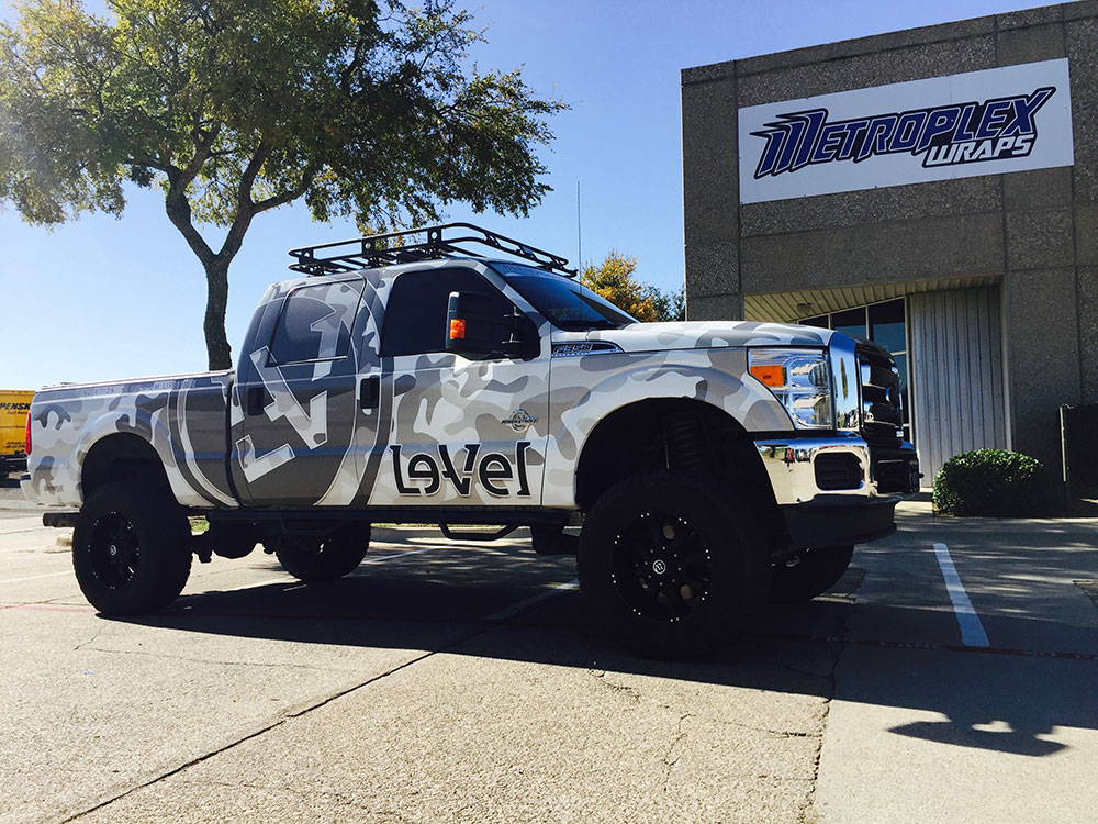 level-commercial-truck-wrap-2