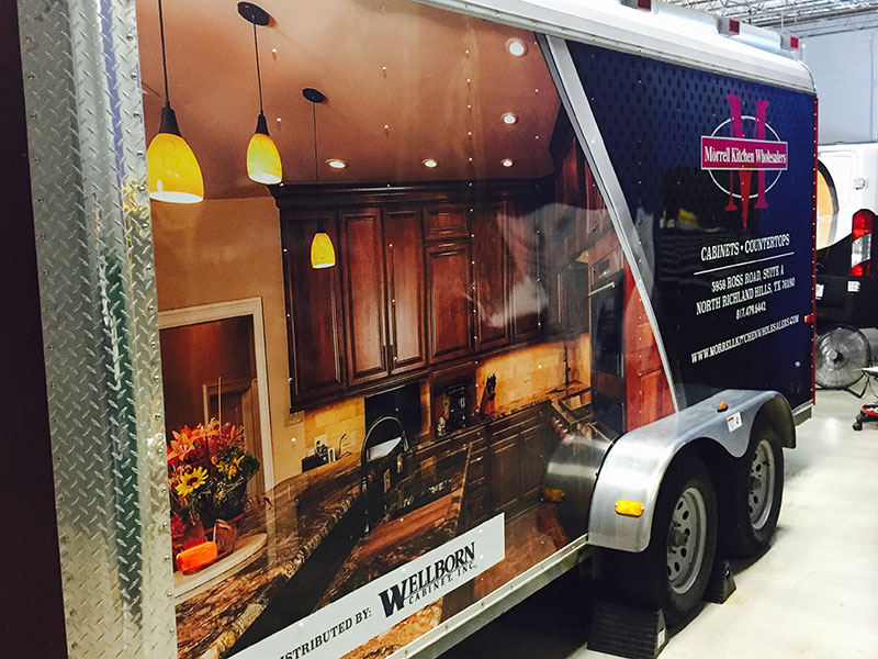 morell-kitchen-wholesalers-trailer-commercial-wrap-2