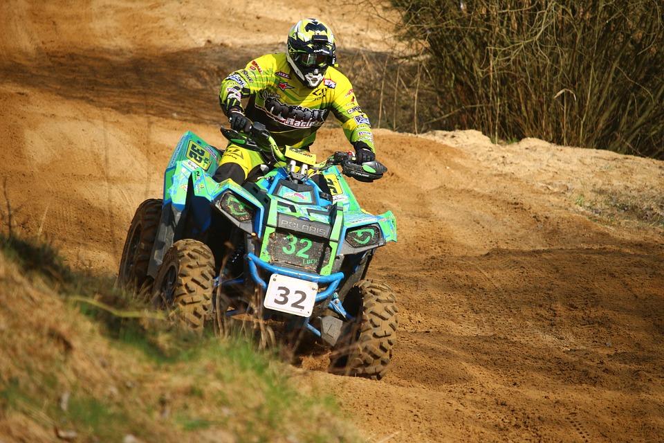 motocross-1283243_960_720