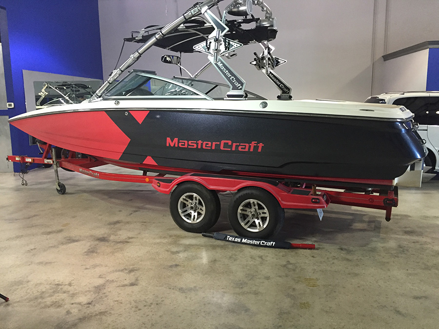 red-black-boat-wrap-1